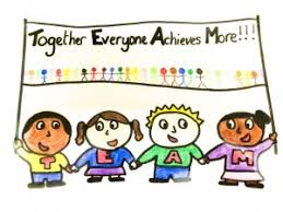 Image result for schools together