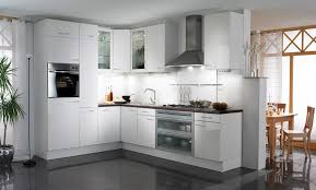 kitchen cabinets diy kitchen cabinets ana white diy kitchen cabinets makeover ideas unassembled kitchen cabinets ana white build diy apothecary style