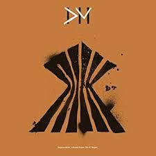 "<b>A Broken Frame</b> - 12"" Singles Collection [VINYL]: Amazon.co.uk: Music"