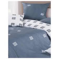 <b>Комплекты постельного белья</b> Экотекс — купить на Яндекс ...