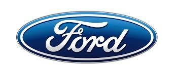 FORD logo png ile ilgili görsel sonucu
