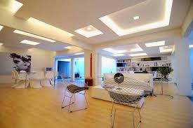 modern home lighting decoration basement lighting options