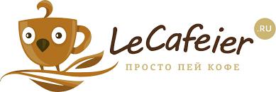 <b>Кофе Costadoro</b> (Костадоро) - купить в Москве: цены, отзывы и ...