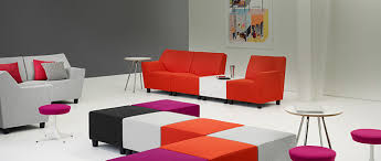 modern office lounge furniture. swoop lounge furniture cube seating system for kids area modern officesdesign office r