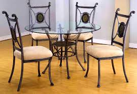 dining tables accessories charming