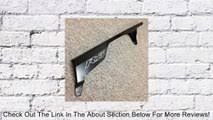 Motorcycle Motorcycle Black Chain Guards For <b>2006 2007 2008</b> ...