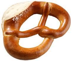 Традиционные блюда Эльзаса: все основные блюда эльзасской кухни. Кухня Эльзаса в картинках с описаниями. Путеводитель по Эльзасу и городам Франции.
