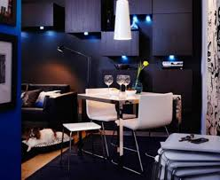 living room photos bddcf: ikea  incredible  dining room designs for small spaces on dining room decorating ideas inspiration photos for small spaces by