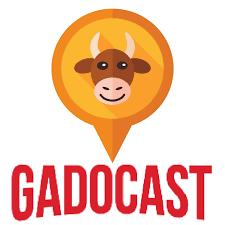 GADOCAST