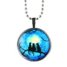 Compare Prices on Ling <b>Necklace</b>- Online Shopping/Buy Low Price ...