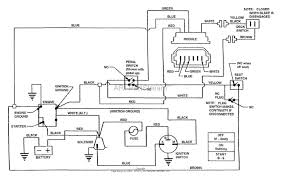 snapper rear engine rider wiring diagram snapper 10 hp snapper engine diagram wiring schematic 10 auto wiring on snapper rear engine rider wiring