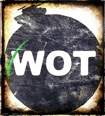 Облако тегов » vWoT.ru - всё о Мире Танков, Моды для World of ...