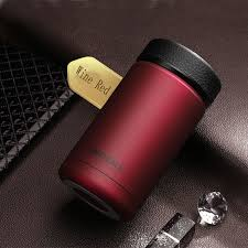 Thermos Bottle Coffee Mug Thermos Vacuum Mug <b>Stainless Steel</b> ...