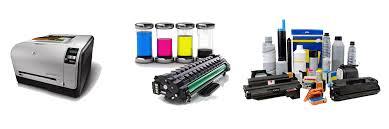 Сброс <b>картриджа Brother TN</b>-<b>1075</b> для принтеров и МФУ <b>HL</b> ...