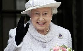 Resultado de imagem para rainha elizabeth ii 90 anos