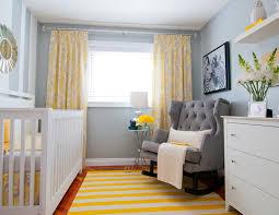 baby rocker chair nursery transitional with crib dresser floating shelves gray velvet gray wall grey nursery baby nursery rockers rustic