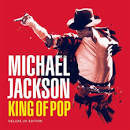 King of Pop [UK Deluxe Edition]