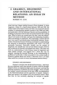 international relations essay topics  comfuturobr orginternational relations essays essay topic suggestionshow to write an international relations essay