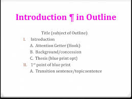 great attention getters for essays     pdf writing attention    hamlet revenge essay
