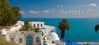 Imagini pentru tunisia