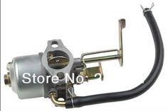 Find More Generator Parts & Accessories Information about 2 <b>3KW</b> ...