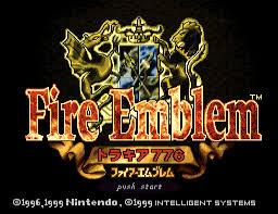 Fire Emblem 5 : Thracia 776 - Page 8 Images?q=tbn:ANd9GcSvnDsh1k1cSnjQaT3o8dY1oLvhLXUihRAxbEe4Q9TH0E8WSinU