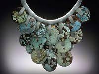 <b>Украшения</b> , натуральные камни: лучшие изображения (880) в ...