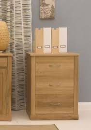 the mobel oak printer cupboard is a practical contemporary piece that will enable you to bonsoni mobel oak hideaway