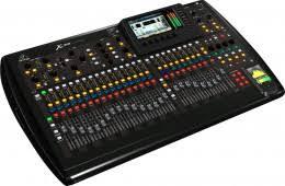 <b>Behringer</b> X32 <b>Digital</b> Mixer <b>цифровой микшерный пульт</b> купить в ...