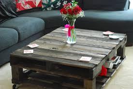 diy pallet coffee table plans wooden pdf wooden podium blueprints shocking53ioq build pallet furniture plans