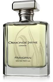 <b>Парфюмерная</b> вода <b>Frangipani ORMONDE JAYNE</b> для женщин ...