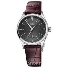 Наручные <b>часы Oris</b>: Купить в Уфе | Цены на Aport.ru