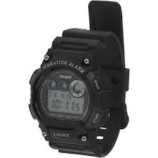 <b>Men's Watches</b> – <b>Men's Sports Watches</b>, <b>Men</b>' Leather <b>Watches</b> ...