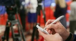 СМИ могут включить в список пострадавших от коронавируса ...