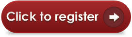 Image result for online registration button