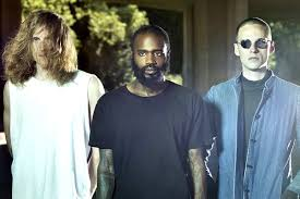 <b>Death Grips</b> | Discography | Discogs