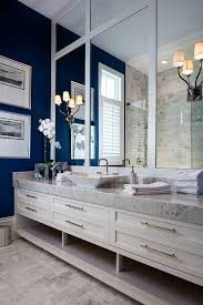 bathroom vanity uk company countertop combination: interior design ideas for your bathroom that has a coastal feel with large marble top vanity