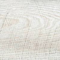 <b>ламинат Tarkett ARTISAN</b> 933 <b>Дуб</b> Лувр Mодерн купить в СПб в ...
