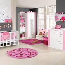 girls room decor ideas painting: wonderful baby girls bedroom ideas paint color babygirlroomdesigns concept baby girls bedroom ideas decor