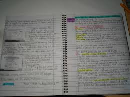 algebra help com and now feel to take a rest after a long algebra help search youve found the right place to buy essay online good job and enjoy high quality papers