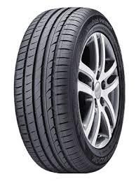 Купить летние <b>шины Hankook Ventus</b> Prime2 K115 по низкой ...