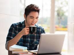 Tips  amp  Tools    Business Plan Writer    Futurpreneur Canada Futurpreneur Canada