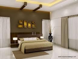 decorative bedroom interior design ideas 2016 on bedroom with home interior design living room 15 bed designs latest 2016