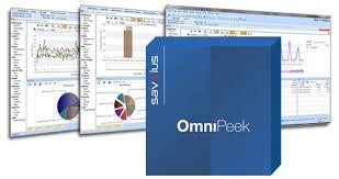 Hasil gambar untuk OmniPeek