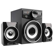 Компьютерная акустика <b>crown</b> micro <b>cmbs</b>-<b>160</b> — 10 отзывов о ...