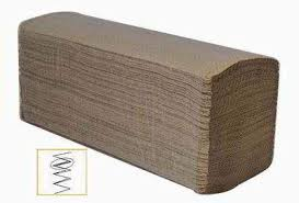 buying a paper road They are fabricated from virgin fiber from slow growing pine and spruce  Buyers interested in purchasing Paper Bags in