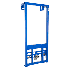 <b>Инсталляция для биде</b> Ideal Standard W589667 купить недорого ...