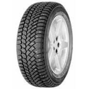 <b>Автомобильная шина Gislaved</b> Nord*Frost 200 SUV 215/60 R17 ...