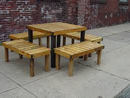 patio table and 6 chairs: patio wooden wood folding chairs by costco outdoor furniture for patio design awesome costco outdoor furniture for your home ideas costco office chair
