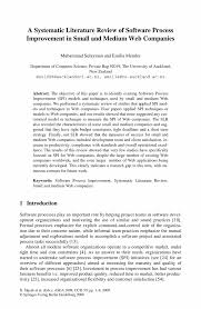Design of Educational Game  A Literature Review   Springer java java java object oriented problem solving jpg